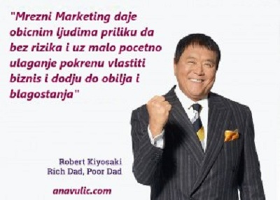 mrežni marketing1