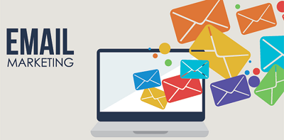 email marketing1