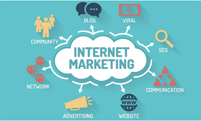 internet marketing1
